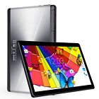 10 inch Android 6.0 3G Dual Sim Tablet PC Quad Core IPS HD 16GB 32GB 10.1'' Pad