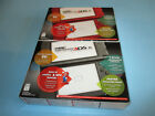 Kyпить Nintendo New 3DS XL Systems in Boxes You Pick Choose Color FREE Ship!  на еВаy.соm