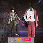 Danganronpa V3: Killing Harmony Kaito Momota Cosplay Costume All Sizes