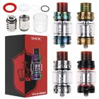 For SMOK PRINCE COILS V12 Q4 | M4 | X6 | T10 TFV12 Replacement Coil Heads LOT