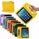 Kids Proof Safe Foam Shock Proof Handle Case Cover For iPad Mini 1&2&3&4 Tablet
