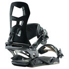 2018 Rome Bindings - Various Models and Sizes