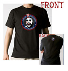 Captain Spaulding for President T-shirt House 1000 Corpses Rob Zombie Parody