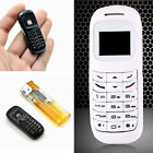 BM70 Mini Small GSM Mobile Phone Bluetooth Dialer Headset Cellphone Newest