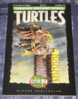 MIRAGE STUDIOS EASTMAN & LAIRD TEENAGE MUTANT NINJA TURTLES VOL.1-62 COMICS TMNT