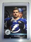 Tampa Bay Lightning 2017-2018 Upper Deck NHL Trading Cards - Your Choice $1.35 USD on eBay