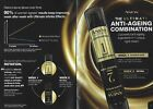 NEW OUT - Avon Anew Ultimate Infinite Effects Night Treatment Cream