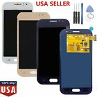 LCD Display Touch Screen Digitizer for Samsung Galaxy J1 ACE J110 J110F J110M US