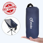 New Portable Collapsible Breathable Mini Lounge Chairs Fishing Outdoor Activity