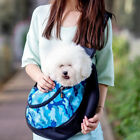 Dog Carrier Bag Pet Puppy Cat Shoulder Sling Holder Travel Tote for Small Dog US