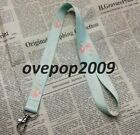 Lot cartoon anime Mobile Cell Phone Lanyard Neck Strap Party Gifts SS105