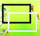 For Asus ZenPad 10 Z300 Z300C/ Z300M / Z301 Touch Screen Digitizer Glass Replace