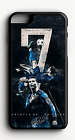 CR7 Ronaldo Poster. Hard Plastic or Impact Rubber Case for Iphone Samsung Goggle