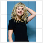 Imogen Poots - Hot Sexy Photo Print - Buy 1, Get 2 FREE - Choice Of 58