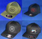Three Percenter ball cap   3 Percenter Embroidered hat Patriotism $15.0 USD on eBay