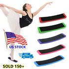 Внешний вид - EZGO Ballet Dance Turning Board Turn Spin Balance Exercise Dancewear