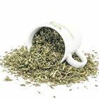 Running Clubmoss CUT Lycopodium clavatum l.,Loose Herbal TEA Whole Remedy