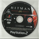 PlayStation 2 Game Selection - Disc only
