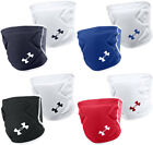 New Under Armour Switch Reversible Volleyball Knee Pads Men Women Unisex