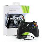 xbox 360 wireless controller receiver pc - Hot 2.4G Game Wireless Controller Gamepad Joystick & PC Receiver for XBOX360 ME1