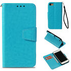 Luxury Magnetic PU Leather Wallet Flip Stand Case Cover Strap For Mobile Phones
