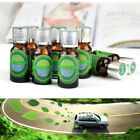Indoor Air Freshener Perfume Essential Oil for Car Home Scent Fresh Fragrances
