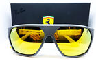 ray ban 0RB4309M 61 Scuderia Ferrari UK rayban limited edition RB 4309 M