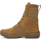 UNDER ARMOUR UA FNP COYOTE 12873520 - ALL SIZES Free Shipping