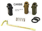 CARBB Magazine Lock/Release Button for 223/556/308/762