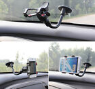 For Call Phone Samsung -ZH21 Car Windscreen Suction Mount Holder Cradle Stand