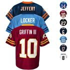 NFL Official Team Player Replica Jersey Collection Boys-Youth Sizes (4-18) $8.99 USD on eBay