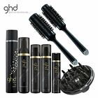 ghd Hair Styling Products and Accessories - Exclusive Sets, Duo & Multibuy Sets