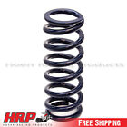 """Внешний вид - Hyperco Springs 2.5"""" I.D. Coil Over Spring (Specify Rate and Length)"""