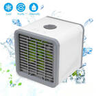 Best Airs - Arctic Air Conditioner Portable Fan Personal Space Air Review
