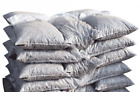 10mm Decorative Gravel Landscaping Paths Driveway Nationwide Delivery 25kg Bags
