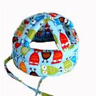 Protective Hat Kids Safety Learn To Work Children Helmets Anti Collision Hats