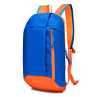 Sports Backpack Hiking Rucksack Men Women Unisex Schoolbags Satchel Bag Handbag <br/> ✔3000+ SOLD!!!✔Top Quality✔Fashion & Stylish