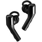 TREBLAB X5 - True Wireless Bluetooth Headphones Truly Best Sport Running Earbuds
