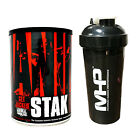 Universal Nutrition ANIMAL STAK 21 Pack - Single Bottle OR W