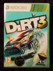 XBOX 360 RACING / DRIVING GAMES ** PICK ONE ** FORZA F1 DIRT BLUR GRID & MORE