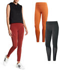 Women Adidas Warp Knit Tight Adidas Leggings Yoga Apparel NE