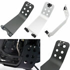 Motorcycle Skid Plate Engine Guard For Triumph Bonneville T100 T214 SE T120 MP $61.98 USD on eBay