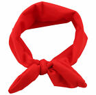 Baby Toddler Girls Kids Bunny Rabbit Bow Knot Turban Headband Hair Band Headwrap <br/> BIG SALE✅5 STYLES✅ BUY 3 GET 1 FREE ✅ ADD 4 TO BASKET ✅