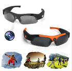Mini HD 1080P Sports Camera Glasses Eyewear DVR Video Recorder Cam Camcorder STP