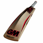 Gunn & Moore Cricket Bat Mana L540 DXM 404
