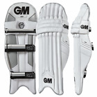 Gunn & Moore Batting Cricket Pads 808