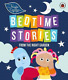 In the Night Garden Bedtime Stories fro  (UK IMPORT)  BOOK NEW