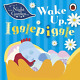 In the Night Garden: Wake Up  (UK IMPORT)  BOOK NEW
