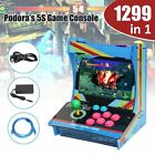 Kyпить Retro Mini Pandora's Box 5S Single Stick Classic Arcade Retro Game Console на еВаy.соm