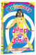 Balamory: Jump with Josie  (UK IMPORT)  DVD NEW